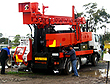 Water Well, Dth, Rotary Drilling Rigs Manufacturers & Exporters